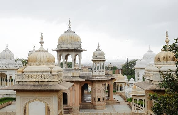 Best 5 Tourist Places To Visit In Udaipur || Things To Do At Udaipur