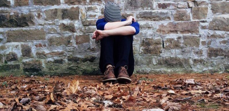 कर्मयोग – अवसाद (depression) से युद्ध