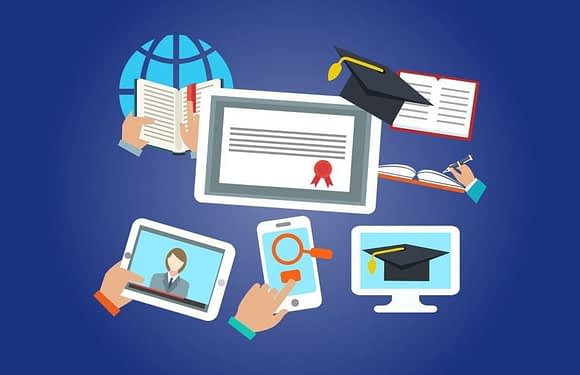 Disadvantages of Virtual Learning