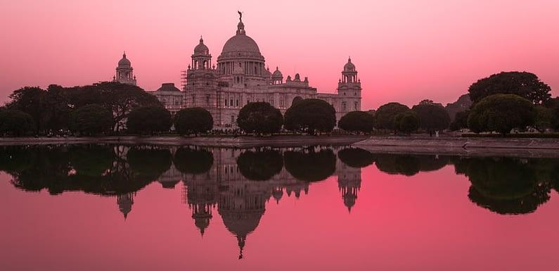 Bibi Ka Maqbara – The Second Taj Mahal