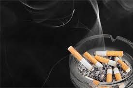 QUIT SMOKING: WAYS TO QUIT SMOKING
