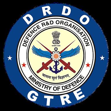DRDO-Gas Turbine Research Establishment (GTRE)