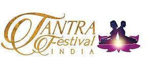 Tantra Festival of Rishikesh