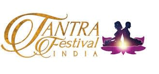 TANTRA FESTIVAL 2021 RISHIKESH OVERVIEW