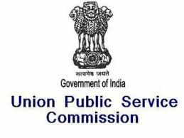 KNOW EVERYTHING ABOUT UPSC!