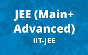 WHAT IS IN JEE?