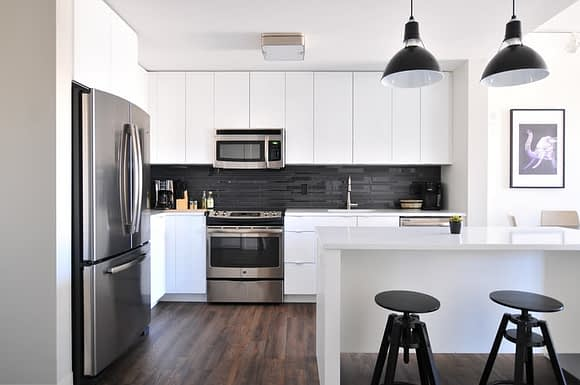 Best Kitchen Hacks For Cleaning