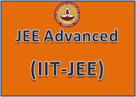 JEE ADVANCED 2020 CHAPTER-WISE WEIGHTAGE