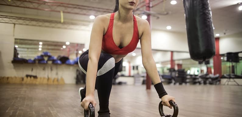 Fitness Tips: To Make Your Lockdown More Interesting