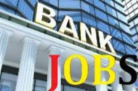 KNOW WHAT IS IN BANKING JOBS