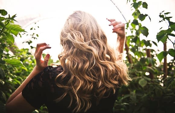 Hair Care Tips: Get Rid Of Hair Problems