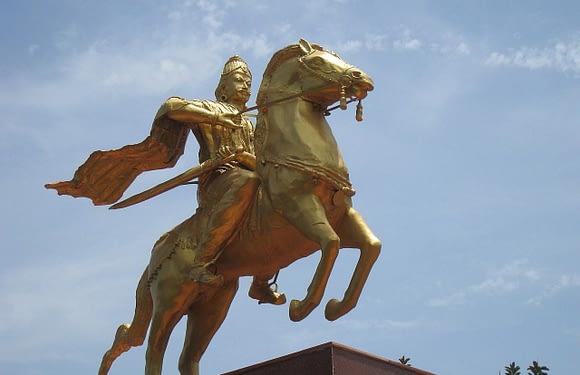 History – सम्राट पृथ्वीराज चौहान