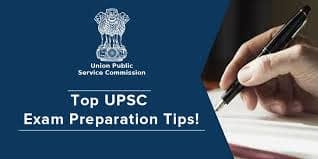 UPSC TOPPERS RANK 3, 8, and 10 SHARED PREPARATION TACTICS