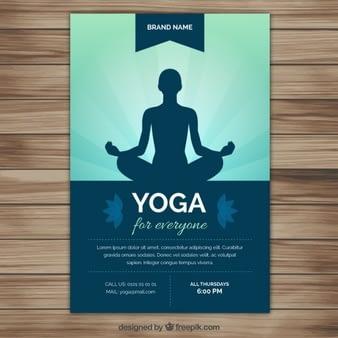 YOGA- A HEALTH IMPROVING PRACTICE!