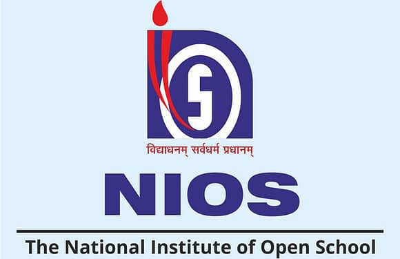 NIOS Noida Director Post