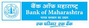 Bank-of-Maharashtra-Online-Application-form