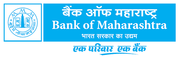 Bank of Maharashtra Recruitment 2018 & Apply Online for 59 Specialist Officer