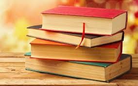 READING HABIT OF SUCCESSFUL PEOPLE!
