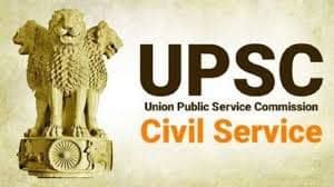 UPSC CSE SYLLABUS