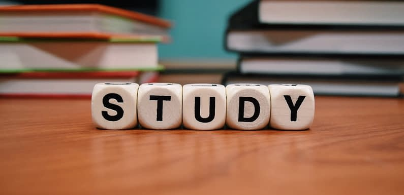 Best Study Tips: To Become Topper